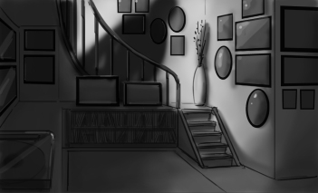 background study
